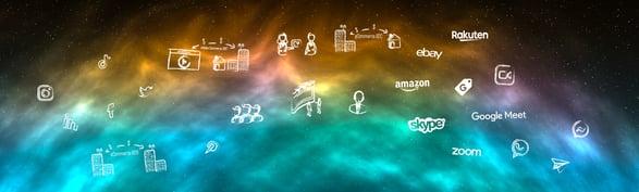 Canales-de-venta-hiperconectados-estrategia-multicanal