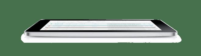 software para pedidos inaCatalog Mobility Sales