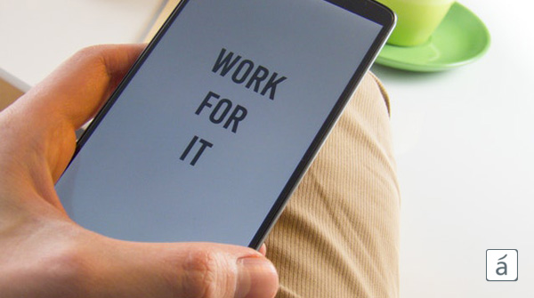 How to motivate a sales team with technology