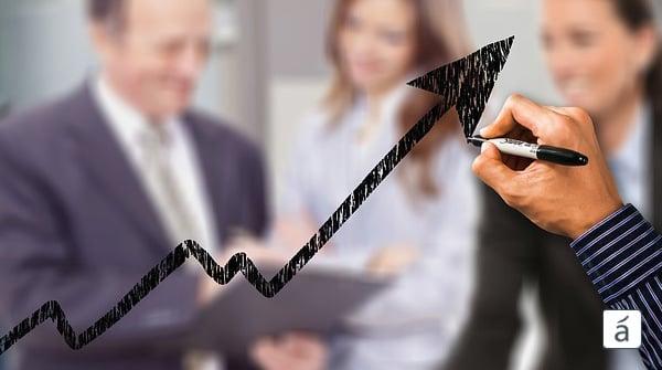 inaCátalog como herramienta de gestión y organización del equipo de ventas