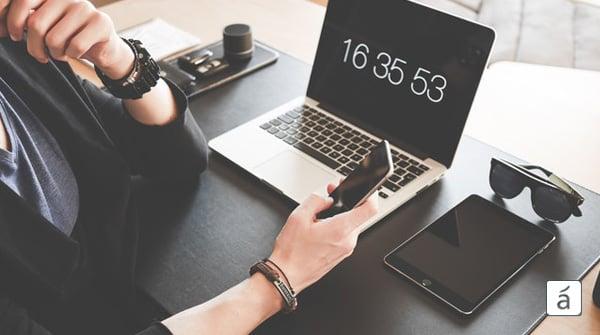 La venta digital, aliada de tu fuerza de ventas