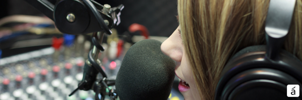 Tipos de neuromarketing auditivo