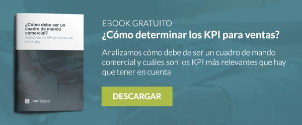 cta-blog-articulo-KPIs