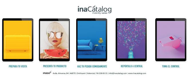 inacatalog_app_ventas_red_comercial