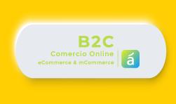 b2c_amarillo-1