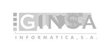 Ginsa