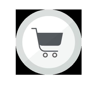 Cómo personalizar la venta en función del cliente