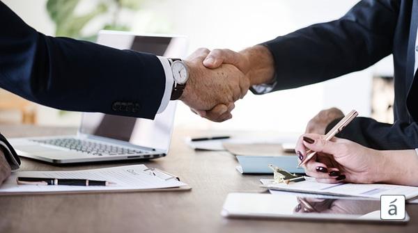 Cómo mejorar tus argumentos de ventas