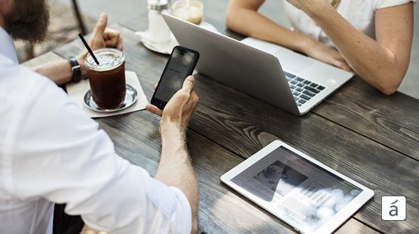 Por qué necesitas alinear tu equipo de marketing y ventas