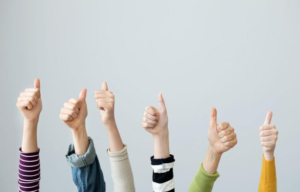 Customer Success: La relación con el cliente es la base del éxito