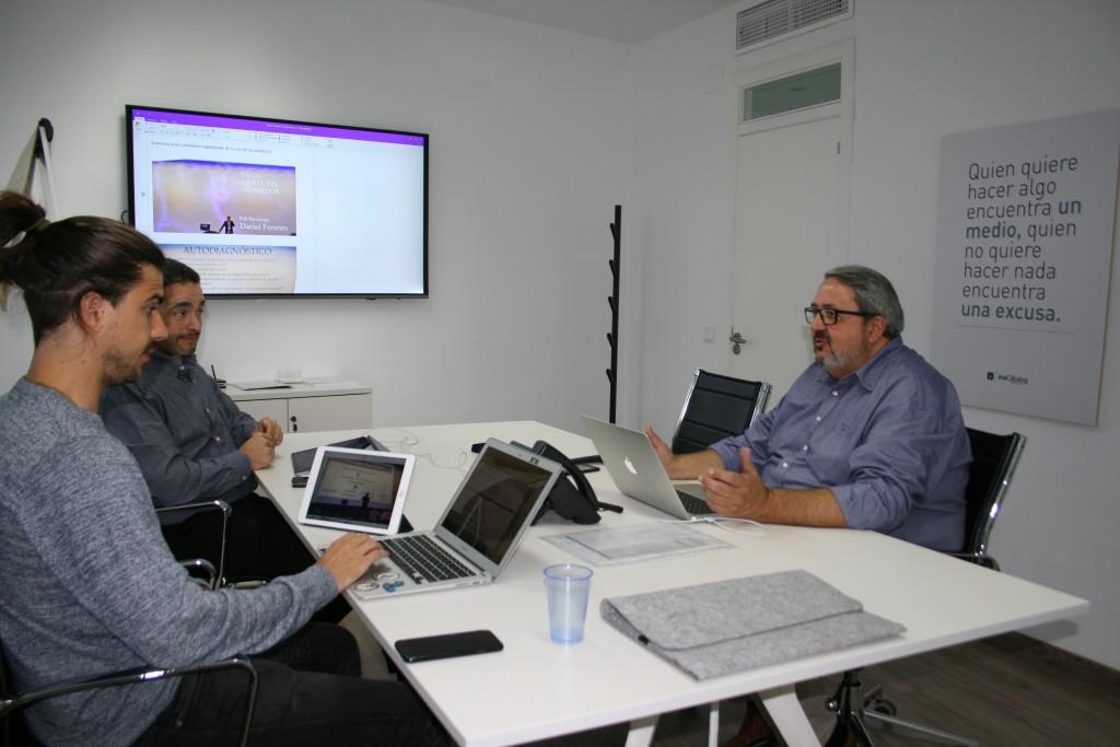 B2B Sales Congress Barcelona. Es tiempo de cambios