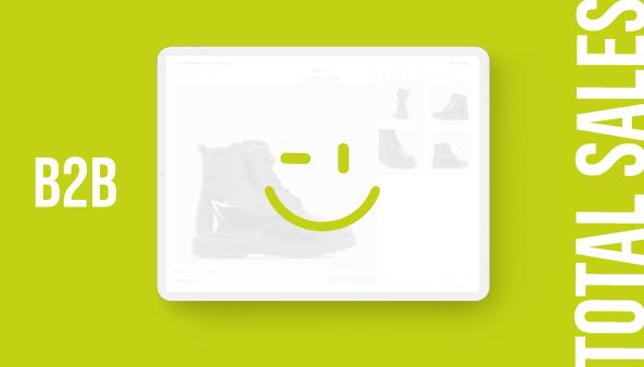 Ventajas de un Catálogo Digital que te permiten mejorar tus resultados de venta y rentabilidad de productos (...y ser más feliz)