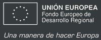 Union Europia