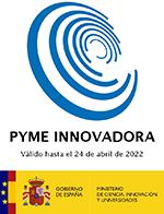 PYME Innovadora